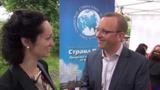 видео виза в великобританию в санкт-петербурге