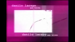 Emisión en directo de Canal 12 Nicaragua