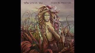Steve Vai   Dark Matter audio