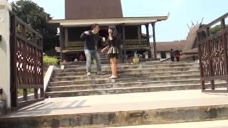 tya asmara - Pacar Posesif + lirik Karaoke ( Origina Klip)