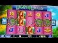 Baile de Casino in Amsterdam Sabor de Cuba - YouTube