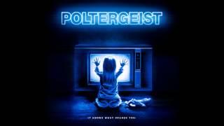 Poltergeist Theme