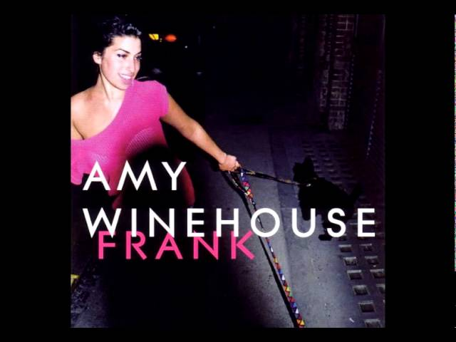amy-winehouse-in-my-bed-frank-allmydiscs