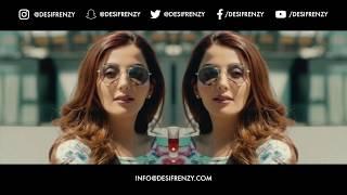 Video JATT FRENZY VOL. 2 (feat. Various Artists)  |  DJ FRENZY  |  Latest Punjabi Mix 2018 download MP3, 3GP, MP4, WEBM, AVI, FLV Oktober 2018