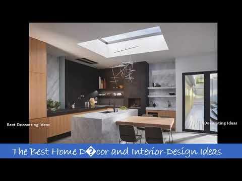 Della designer kitchen tap | Best design picture set of the year for ...