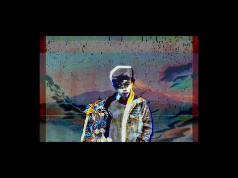 Fuji Taito - Bangarang (Audio)