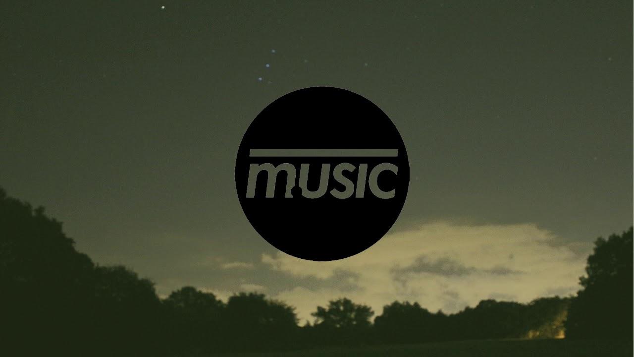 12 Melanie Martinez Id Codes For Roblox Youtube Roblox Song Ids Toby Mac Roblox Codes For Melanie Martinez Songs