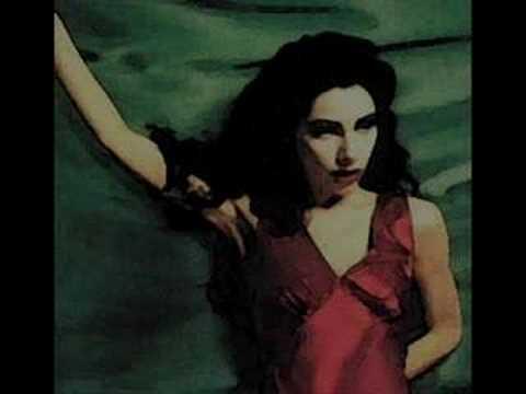 """Oh My Lover"" - PJ Harvey"