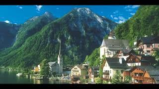 AUSTRIA   *El Gran Porri*