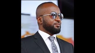 Interpol: Joho is not on our radar for drugs