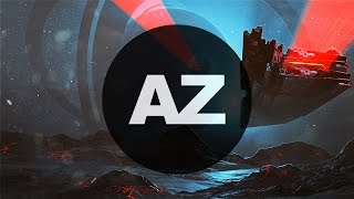 [Dubstep] JACK U - Febreze ft. 2 Chainz (Lord Swan3x & Stabby Remix)