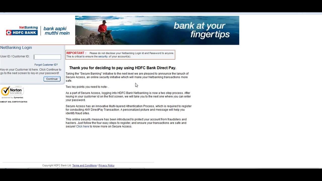 Citicards Account Online >> Hdfc Card Pay Billdesk | Kayacard.co