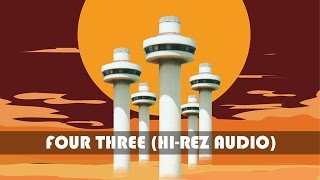 Скачать All India Radio Four Three Feat Selena Cross