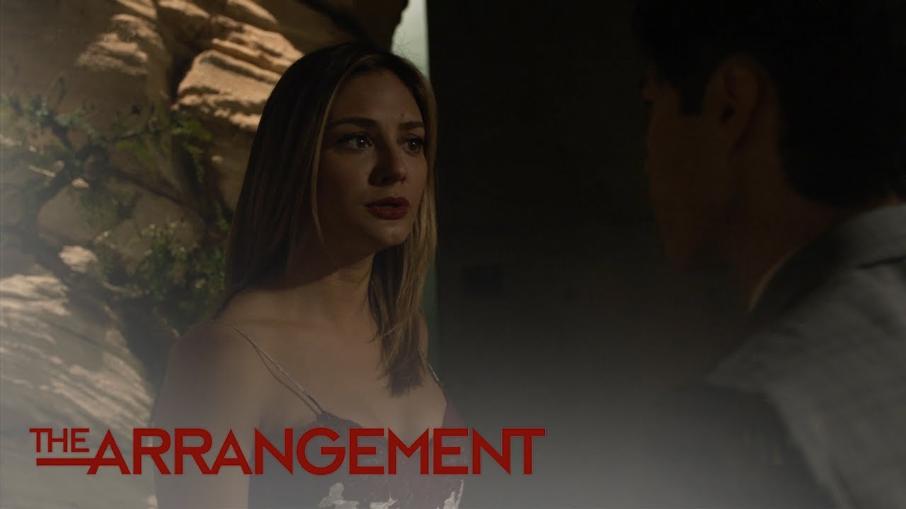 the-arrangement-recap-season-2-episode-5-e