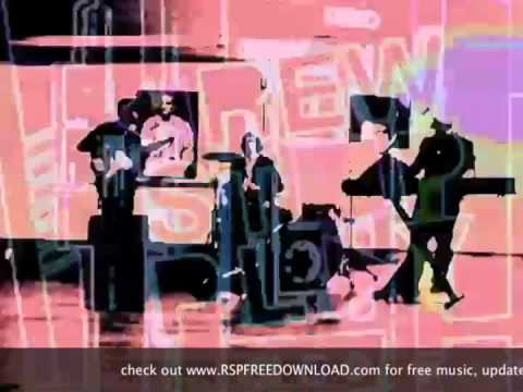"RewindStoPlay Video ""I Can't Dance"" band for hire...
