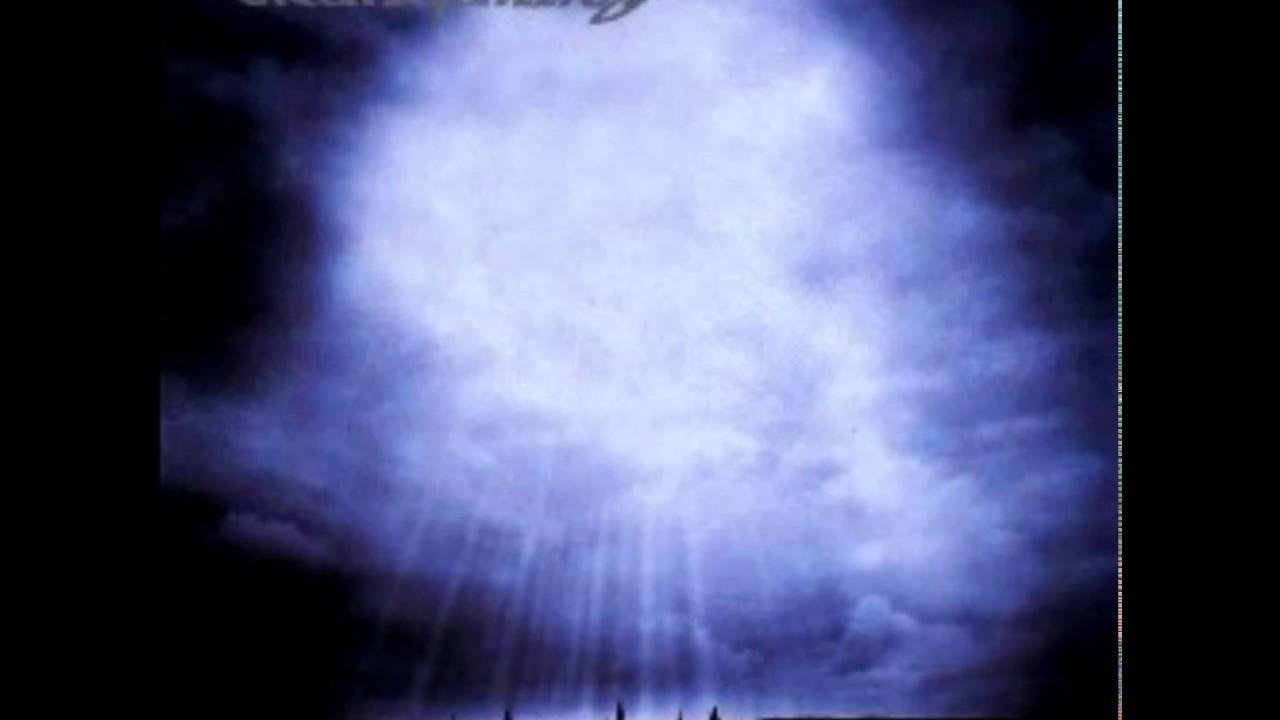 dark tranquillity skydancer remastered