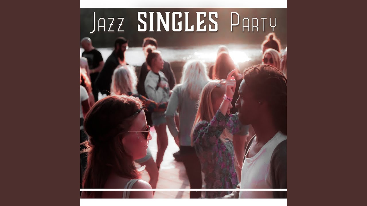 Jazz singles dating
