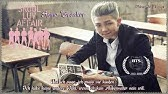 Download bts Spine Breaker Skool Luv Affair mp3 free and mp4