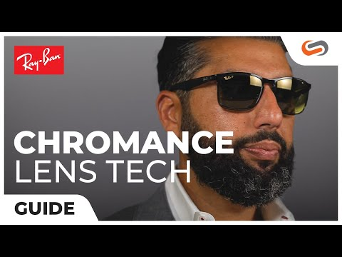 ray-ban-chromance-lens-technology-explained- -sportrx