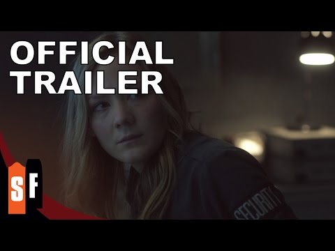 Thumbnail: The Abandoned (2015) - Official Trailer (HD)