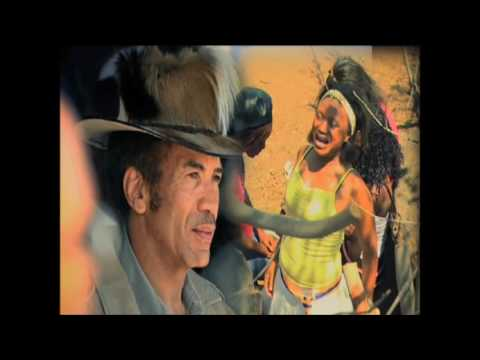 Culture Spears - Pitso e Kgolo - YouTube