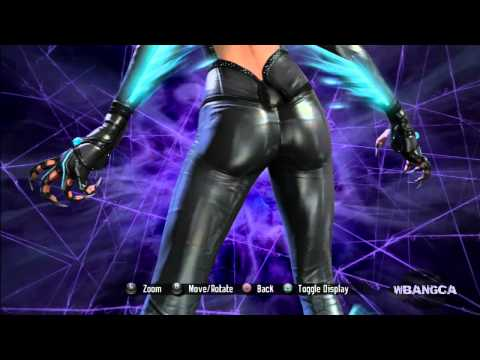 Spider-Man: Edge of Time - BLACK CAT FIGRINE from YouTube · Duration:  4 minutes 23 seconds