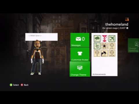 Download Freestyle Dash 3 Rev 775 Para Xbox 360