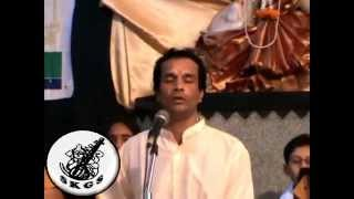 02  Guruleka etuvanti Shri Krishna Gana Sudha Pancharatna Goshti Gayana