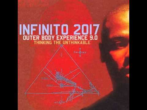 Infinito 2017 - Limit The Climax feat. Iomos Marad [2010]
