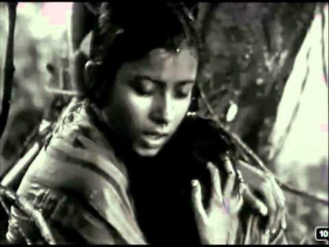 Asharer kon bheja pathe - Bijoy Sarkar