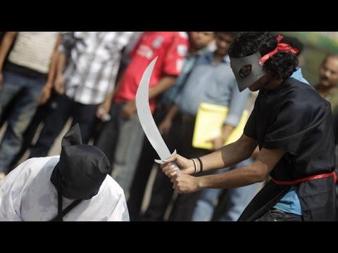 सऊदी अरब के बारे में चौंका देने वाले रहस्य | Unbelievable Facts About Saudi Arabia