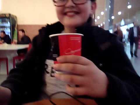 Красивая девчонка напилась в хлам фото 381-496