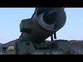 Report: North Korea Launches Massive Military Drill video