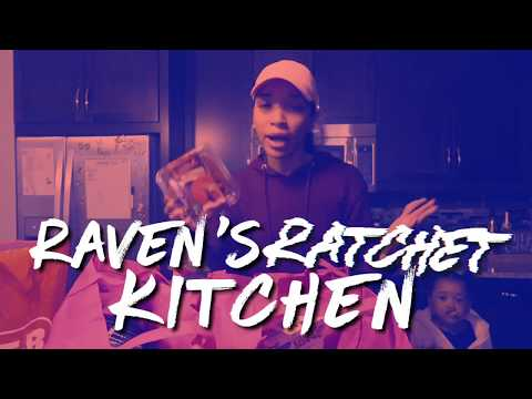 GROCERY HAUL (Gluten & Dairy Free) | Raven's Ratchet Kitchen