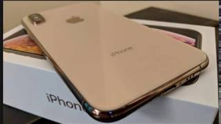 FREE iPhone XS 2018 | MOBILE DEVICE ACCESS ONLY | NO LAPTOPS/TABLETS