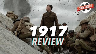 1917 – Film Review
