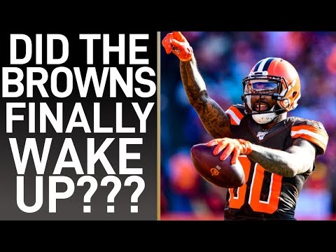 the-big-names-finally-play-big-for-browns-vs-dolphins-(week-12-reaction)