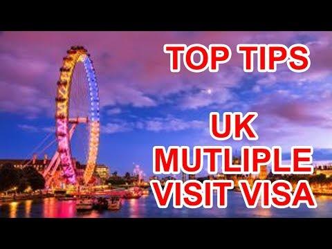 uk-multiple-entry-visit-visa---top-tips- uk-visa uk-immigration ukvi ukba 2019-hd