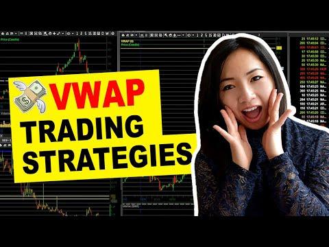 vwap-trading-strategies-for-day-trading-beginners-(long-&-short-set-ups)