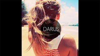Darius - Constance