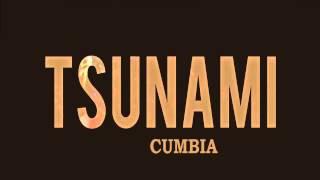 Dvbbs Borgeous TSUNAMI Versin Cumbia 2O14 HD.mp3