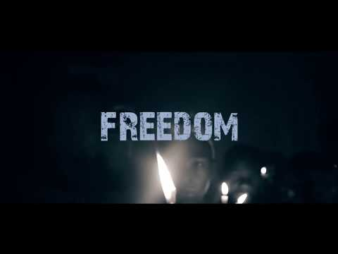 FREEDOM (Biafra our Home) Xzel Freeman ft Floritch Gatbsy