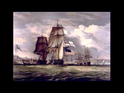 Wars of the United Kingdom: Part II