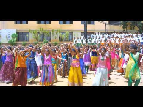 Adithya Bhuviloni Swargame song  idlebraincom