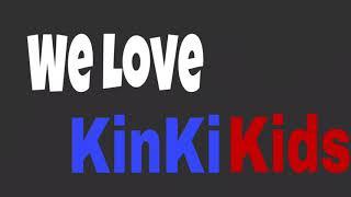 Cover by Joe (ジョー) KinKi Kidsの2人に影響を受けエンタメの世界にいます     22歳の時に関西ジャニーズJr.やってたことがある人 人生においてKinKiのお二人に影響を ...