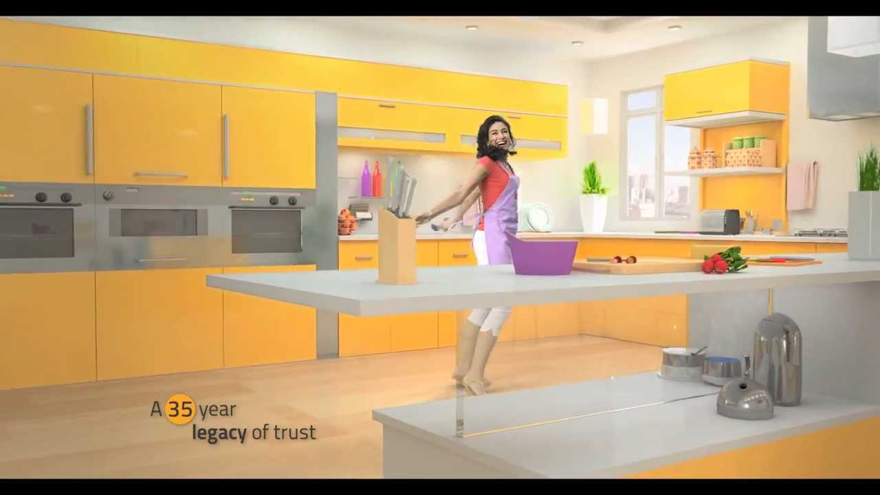 Royale Touche | Office | Showroom | Kitchen | Designer Laminates | Thin  Laminates   YouTube