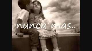 Laura Pausini : Cuando Se Ama #YouTubeMusica #MusicaYouTube #VideosMusicales https://www.yousica.com/laura-pausini-cuando-se-ama/ | Videos YouTube Música  https://www.yousica.com