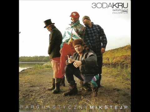 3oda Kru - Obora FM part 1.wmv
