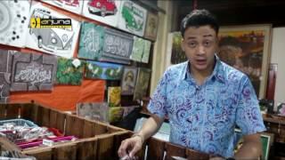 """Kunjungan Artis Indonesia """"DIMAS ANDREAN"""" di Arjuna Gagapan BalI"""