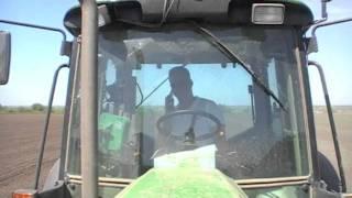 Agri 2.0 Precision Farming - Агри 2.0 Точное земледелие(Обзор системы автоматического управления Агри 2.0 RTK-GPS. Агри 2.0 RTK-GPS специальна разработана для работы с карт..., 2012-02-17T18:10:28.000Z)
